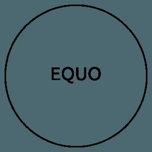 Catering roma equosolidali